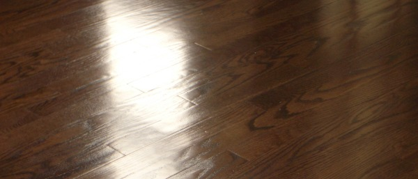 what to expect from Wood Floor